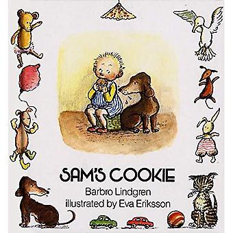 Sam's Cookie (Sam)