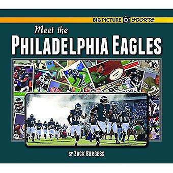 Meet the Philadelphia Eagles (Big Picture Sports)