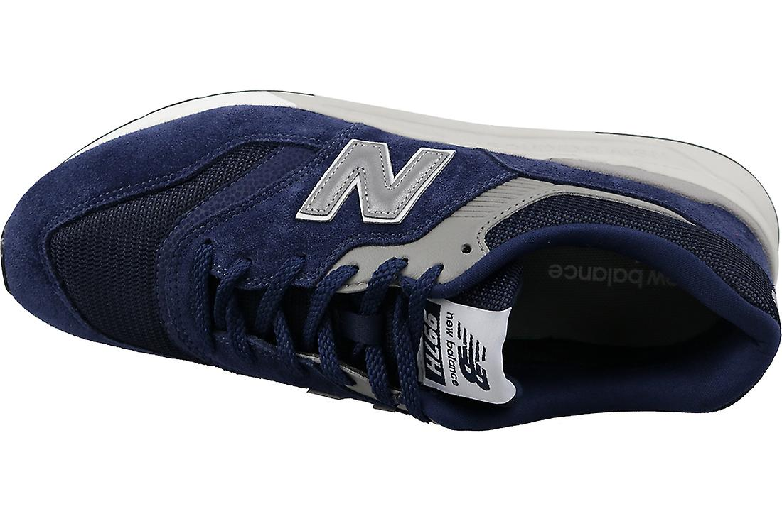 New Balance CM997HCE Mens sneakers