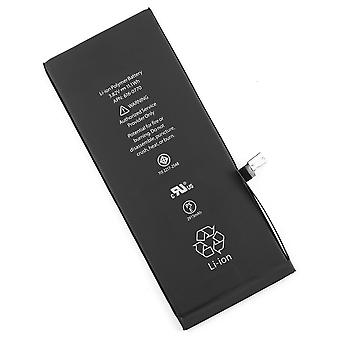 11.1Wh Replacement Battery for Apple iPhone 6 PLUS - APN: 616-0770