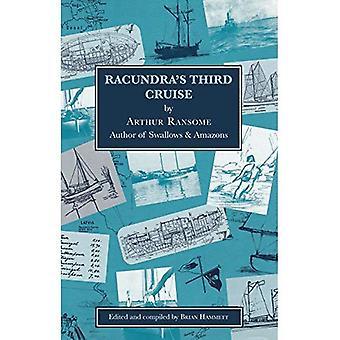 Racundra's Third Cruise 2e