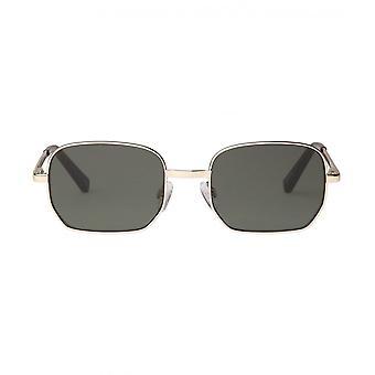 Especificações de Le Flash óculos de sol