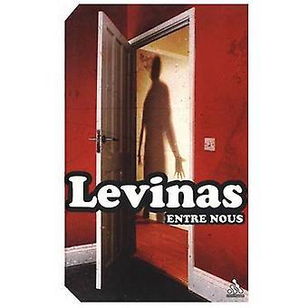 Entre von Levinas & Emmanuel