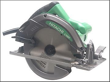 Hitachi C7SB2 185mm Circular Saw 1670 Watt 110 Volt