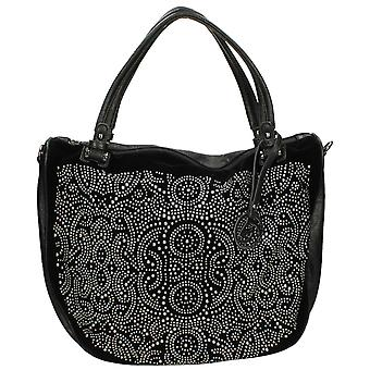 Ladies Remonte Shoulder Bag Q0481