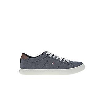 Tommy Hilfiger FM0FM02204403   men shoes