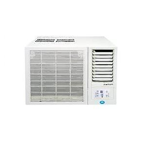 Window Air Conditioner 12000 btu