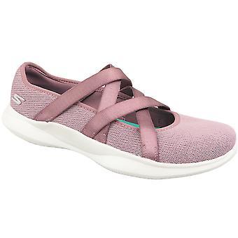 Skechers Serene Elation 15847-MVE Womens sneakers