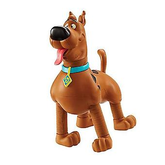 Scooby Doo Crazy Legs Electronic Toy