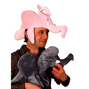 Olifant hoed