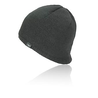 Sealskinz Waterproof Cold Weather Beanie - AW19