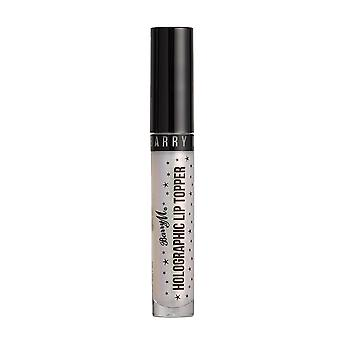 Barry M Holographic Lip Topper - Spellbound