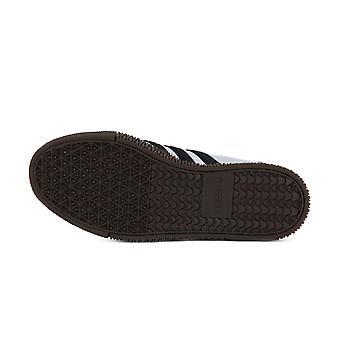 Adidas sambarose w mode sneakers