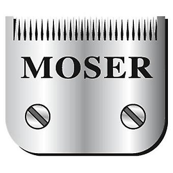 Artero Moser Blade 5860 0.05mm (1/20) (Man , Hair Care , Accessories)