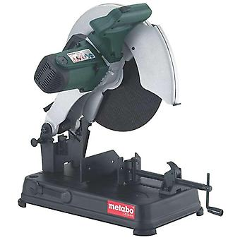 Metabo CS23-355 Metal Chopsaw 110v