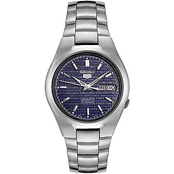 Watch Seiko 5 Sports AutomaŒa tico SNK603K1