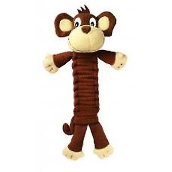 Kong Bendeez Monkey Large