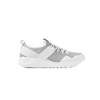 Fly London P143825004 Salo  Off White