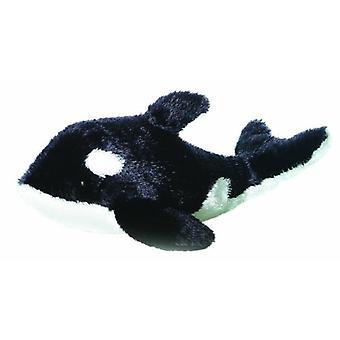 Flopsie 12-inch Orca