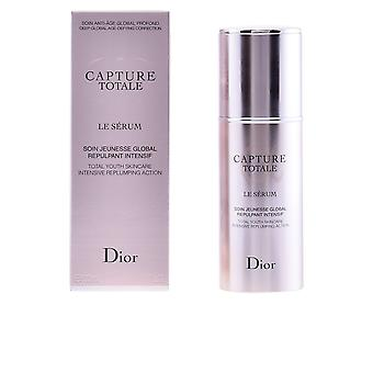Dior CAPTURE TOTALE le s??rum soin jeunesse global