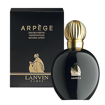 Lanvin Arpege Eau De Perfume Spray For Her