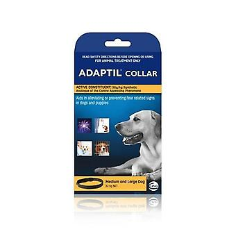 Adaptil Collar Medium and Large Dog 70cm