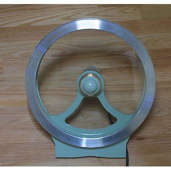 SpinClearView S-300 Commercial grade marine clear view 12V window