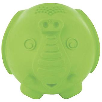 Pet Safe Busy Buddy Elephunk (Dogs , Toys & Sport , Balls)
