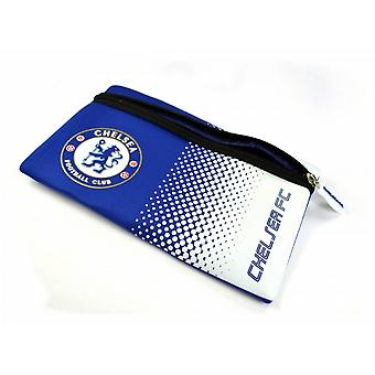 Chelsea Childrens/Kids Pencil Case