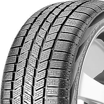 Winter tyres Pirelli W 240 Snowsport ( 225/40 R18 92V XL , N3 )
