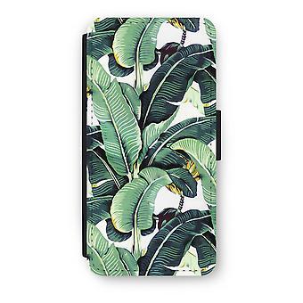 iPhone 6/6s futerał - Banana pozostawia