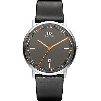 Danish Design Herrenuhr IQ26Q1071