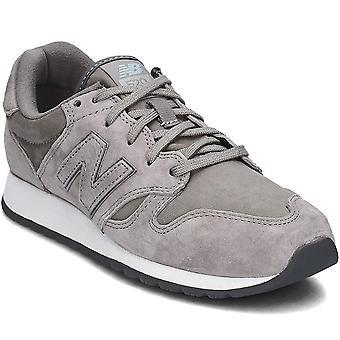New Balance 520 WL520RM universal all year women shoes