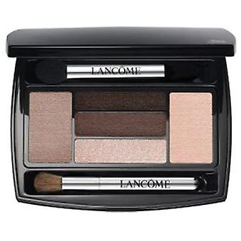 Lancome Matte Color Palette Hypnose 110 (Make-up , Eyes , Eyeshadow)