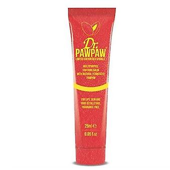Dr PawPaw Dr Paw Paw gnistre balsam