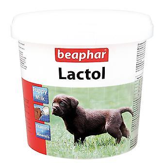 BEAPHAR LACTOL Welpen Hund Katze Milch 1,5 kg