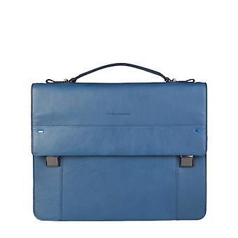 Piquadro - CA3466S78 Men's Briefcase