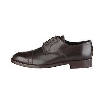 Made In Italy Shoes Casual Made In Italy - Riccardo