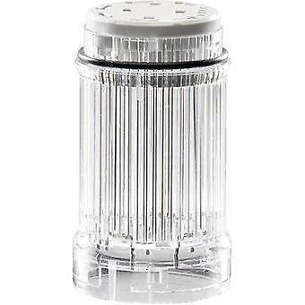 Componente di segnale Torre LED Eaton SL4-FL230-W bianco bianco Flash 230 V