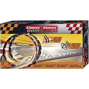 Carrera 20061661 GO!!! Loop section kit 1 Set