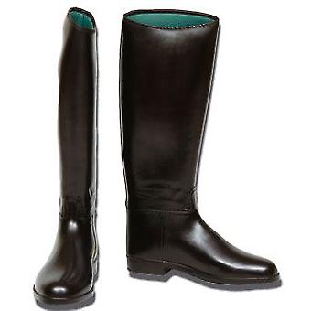 Gómez Boot Imperial HH-2226 Large (Horses , Rider equipment , Clothes , Boots)
