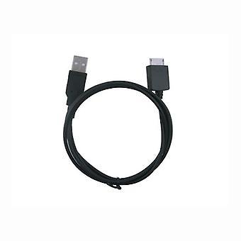Ubegrænset cellulære Sync & afgift USB kabel til Sony A726, A728, A729, A828, A829
