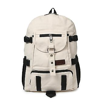 iEnjoy Stylish backpack made of durable fabric