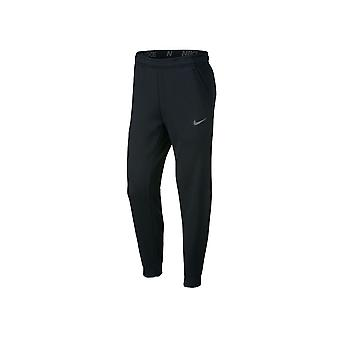 Nike M NK Thrma Pant Taper 932255010 training all year men trousers