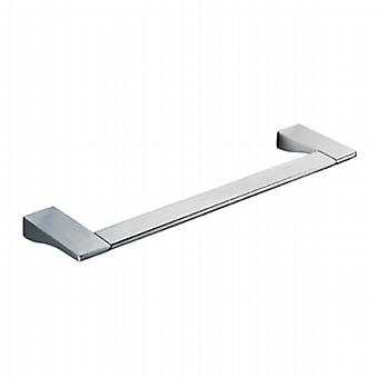 GEDY Glamour toalla Rail 30cm cromo 5721 30 13