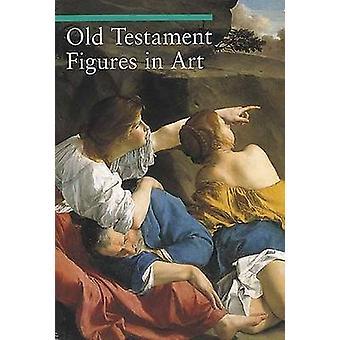 Les chiffres dans l'Art - un Guide à l'imagerie par Chiara de Capoa - Ancien Testament