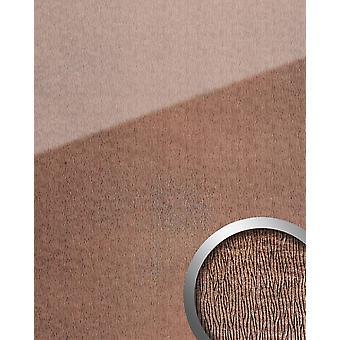 Wall panel WallFace 20216-SA-AR