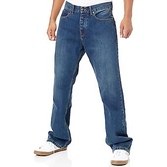 Dickies Antique Wash Pensacola - Loose Fit Jeans