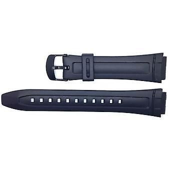 Casio Aw-80, Aw-82 Watch Strap 10117230