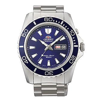 Orient Sports FEM75002DW Gents  Automatic
